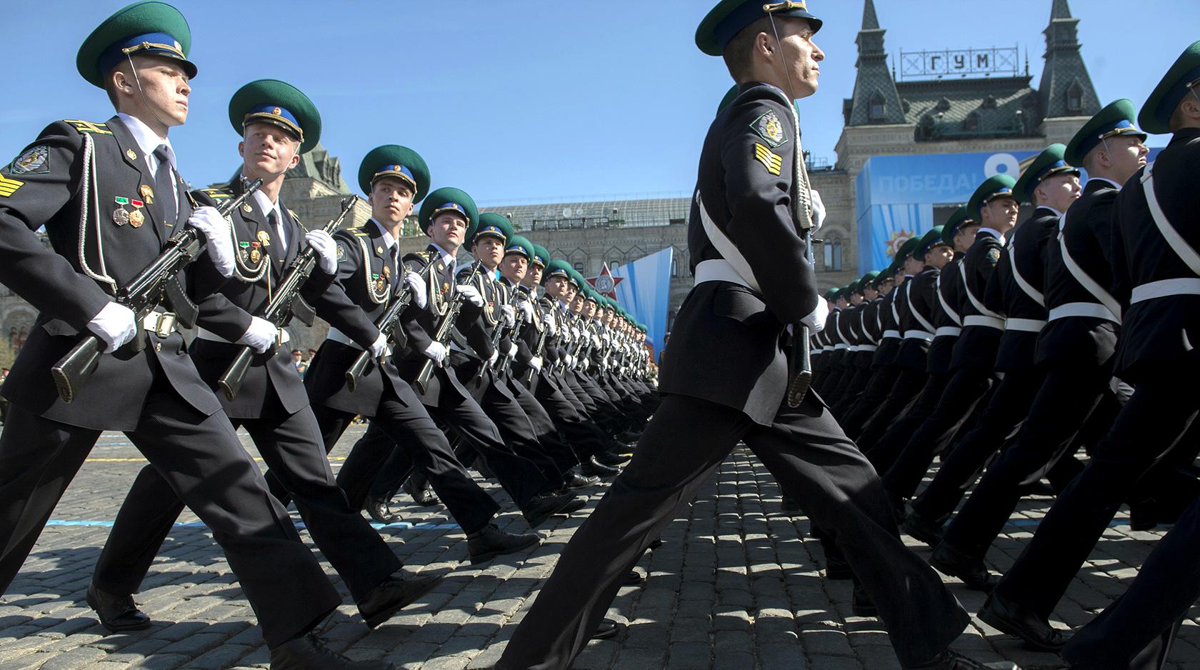 kriptograf-kursanti-moskvi-porno-flaga