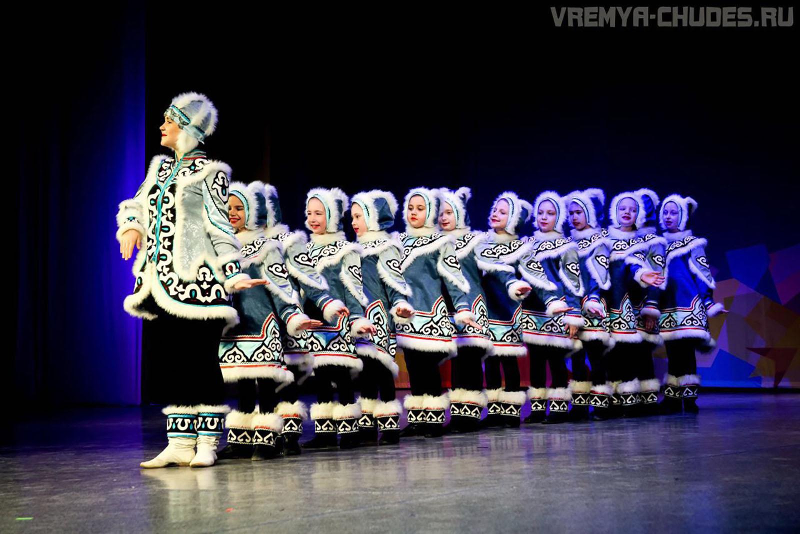 Конкурсы театров моды в санкт петербурге