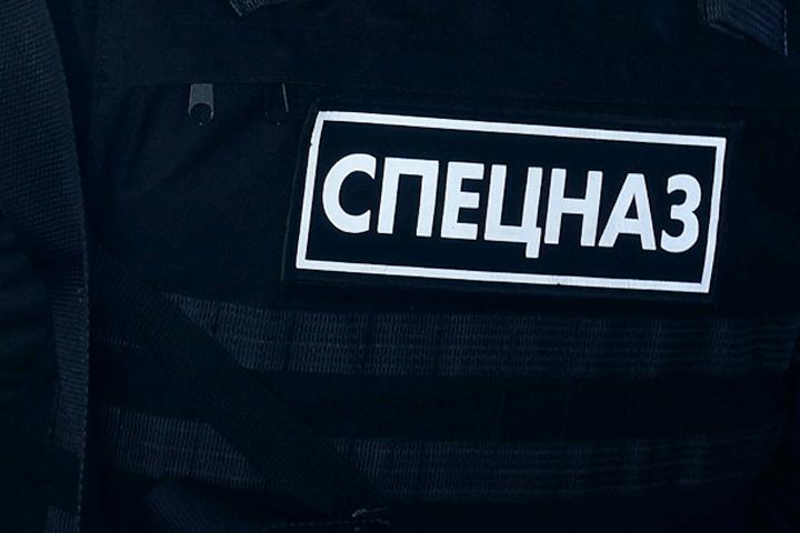 """Запад: """"Караул! Русский спецназ уже в Египте и Ливии!"""". Москва: """"Да у вас «видения», господа!"""""""