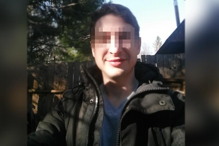 ВПерми осудили мужчину, живьем сжегшего конкурента вломбарде