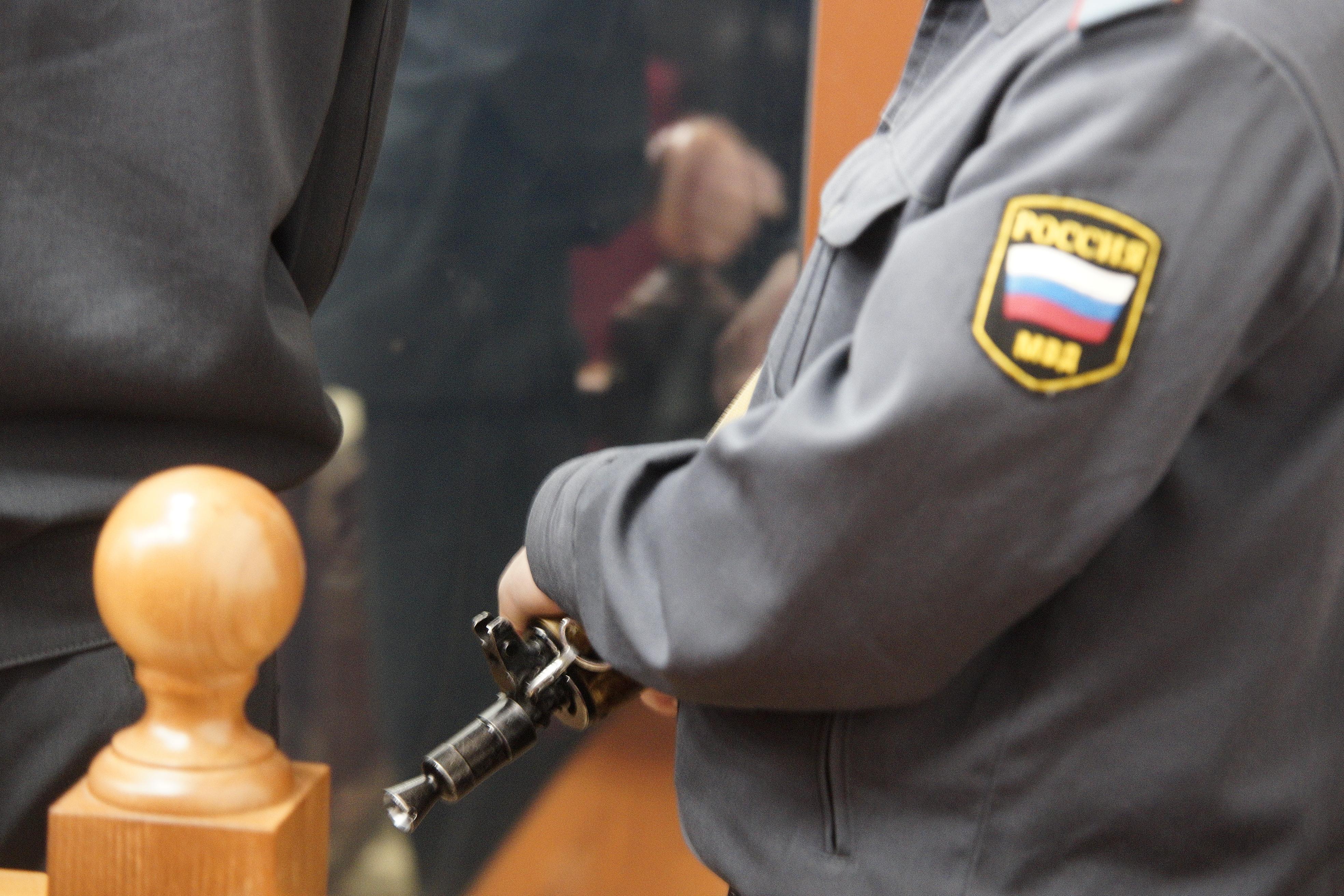 Вгостинице Екатеринбурга отыскали труп девушки