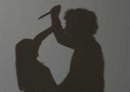 Гражданин  Белёва подозревается в ожесточенном  убийстве