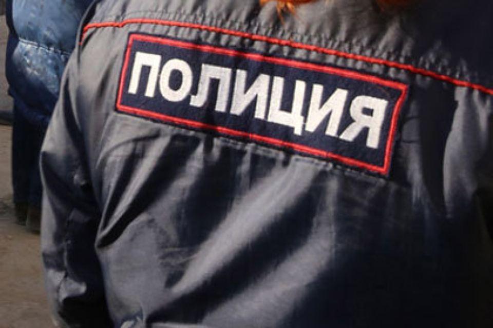 ВКрасносельском районе Петербурга беззубый уголовник похитил упенсионерки 420 тыс. руб.