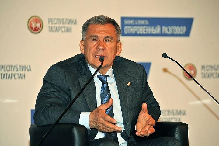 АСВ выплатит вкладчикам банка «Нефтяной Альянс» 3,18 млрд руб.