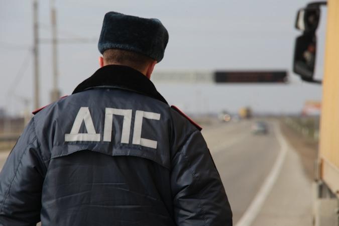 ВТимашевском районе мужчина похитил измагазина десять бутылок пива