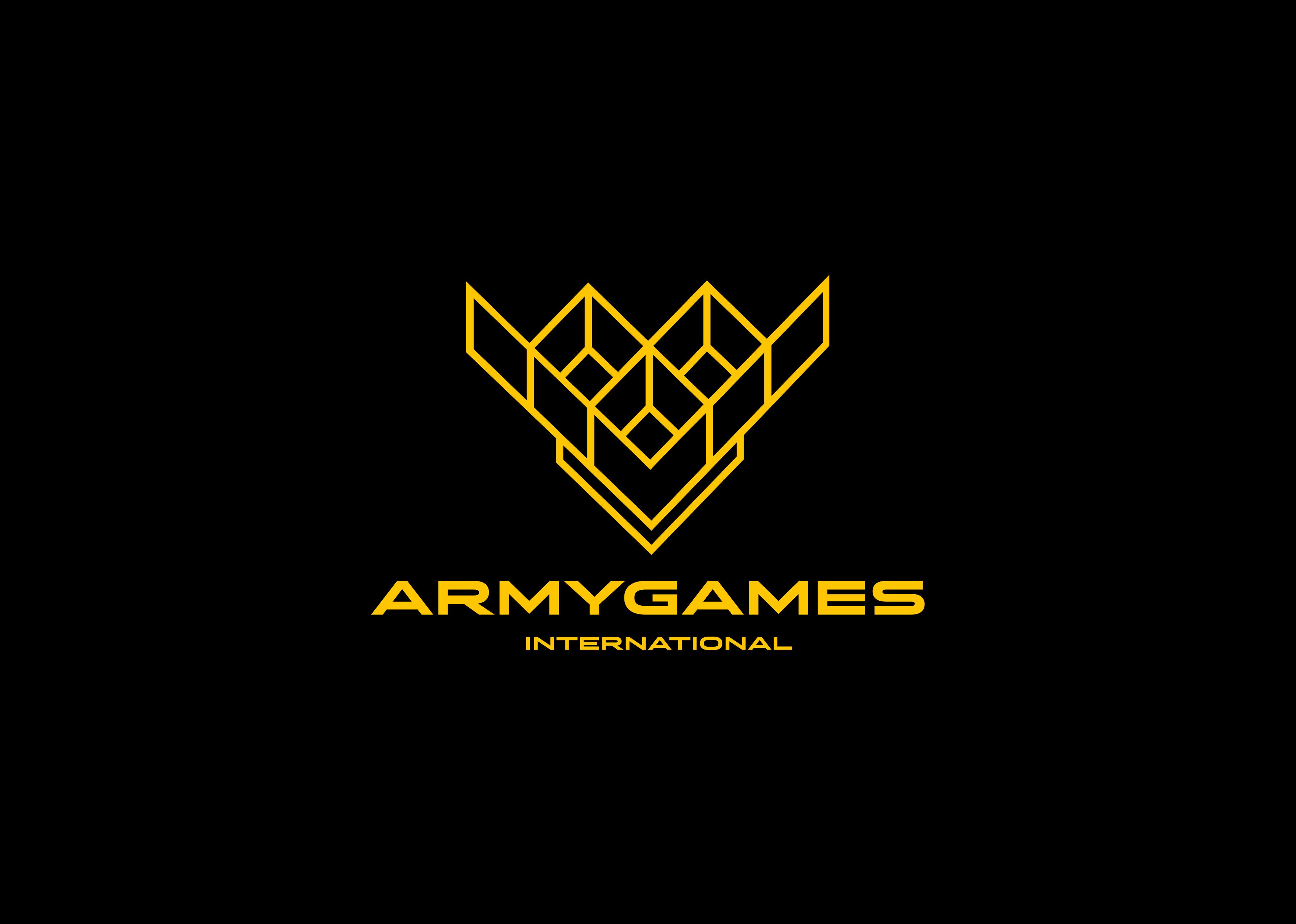 Министерство Шойгу запустило мультимедийный проект «Арми-2017»