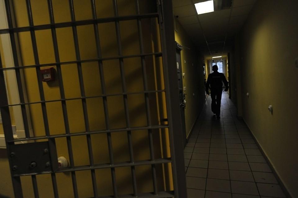 ВТомске задержали похитителя аккордеона