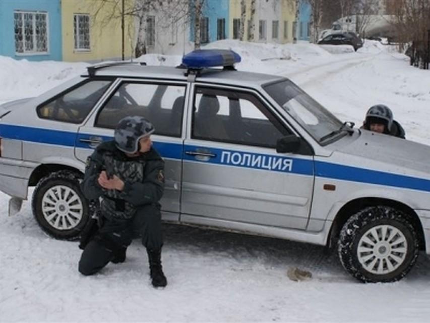 Суд Тюмени арестовал 6 участников ОПГ, воровавшей газ изсетей «Роснефти»