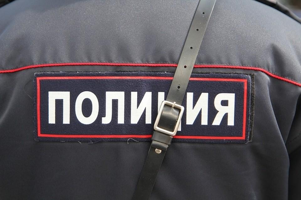 НаКубани засожжение вещдоков экс-полицейский попал под следствие