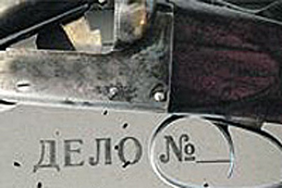 Под Орлом влесополосе найдено тело 90-летнего ветерана ВОВ
