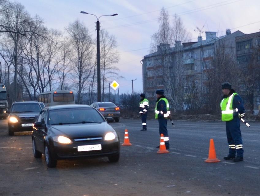 Эксперты изМВД опасаются роста числа нетрезвых аварий, невзирая наужесточение наказания