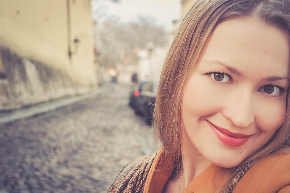 Втакси найдены следы крови пропавшей Елены Лейниеце