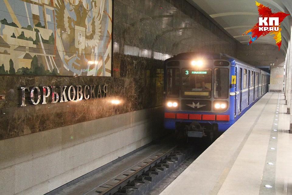 ВНижнем Новгороде шофёр маршрутки избил иизнасиловал кондуктора