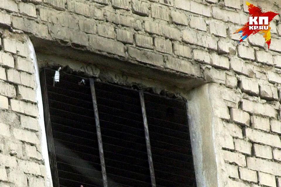 Гражданин Мглина проведет зарешеткой 10 месяцев заугрозы убийством знакомой