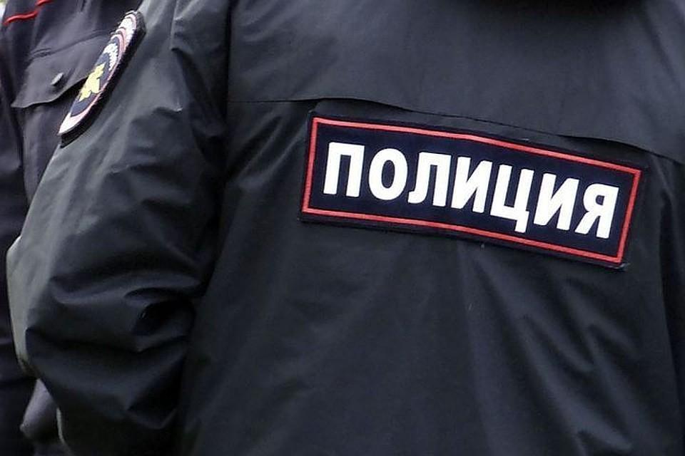 Ненужные человеческие органы отыскали упассажира на«Горьковской»