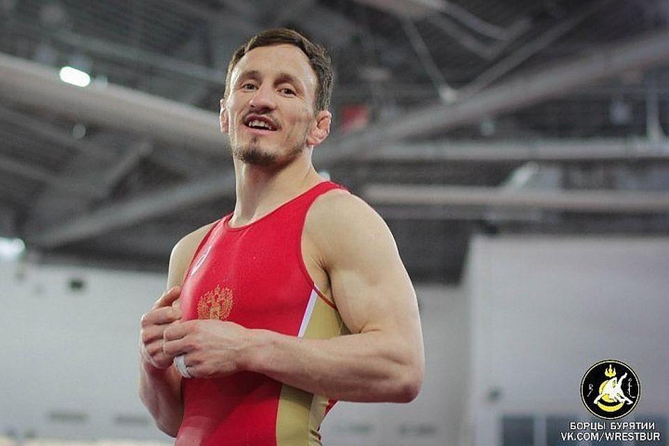 ЧемпионРФ поборьбе Богомоев попал вреанимацию после потасовки под Иркутском