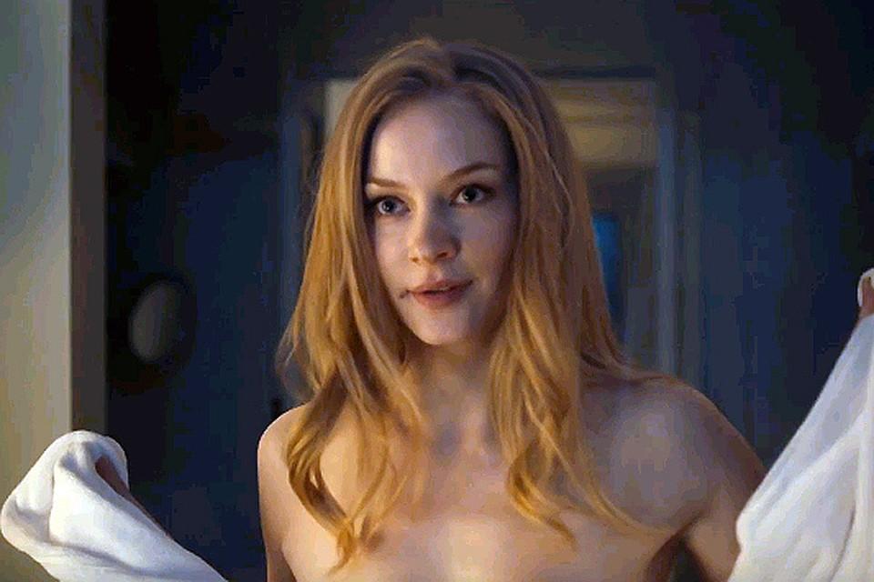 Голое ТВ  Каталог эротического видео