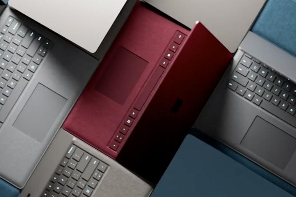 Корпорация ориентирует Windows 10 S как операционную систему для массовых простых и бюджетных устройств – ноутбуков ценой до $200
