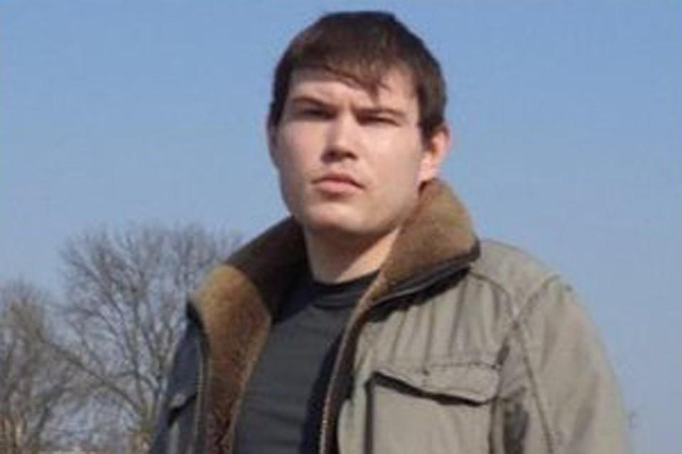 ВСмоленске ищут пропавшего наполмесяца молодого человека