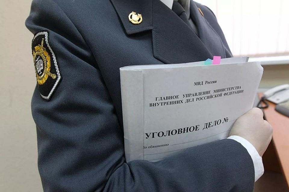 Смена руководителя Малопургинского района случится вУдмуртии