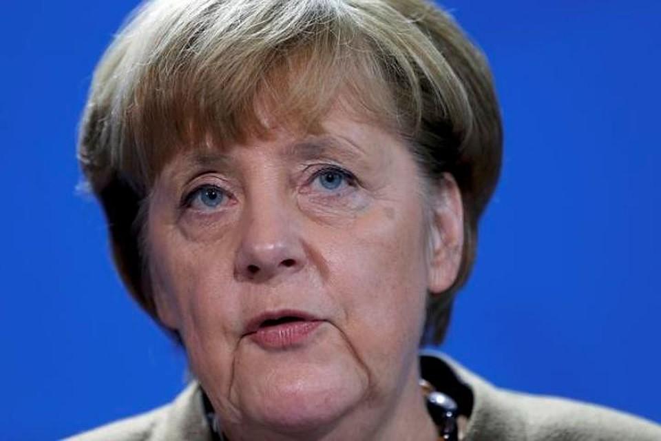 Великобританию  вынудят  платить  заограничения свободы перемещения  жителей  ЕС