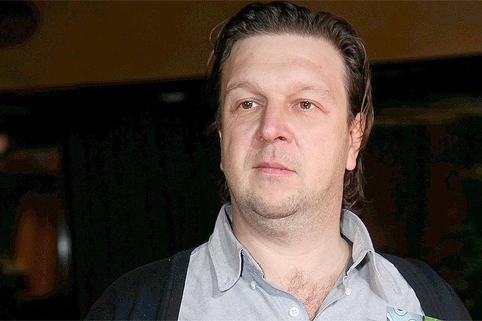 Шахназаров поведал оситуации спродолжением «Курьера»