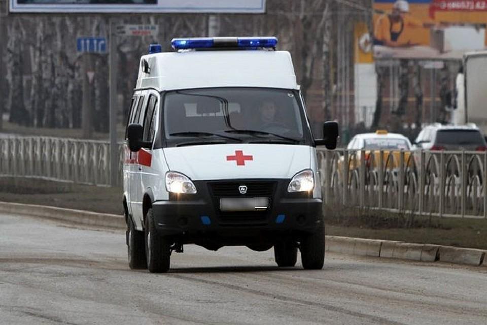 СКР проводит вДагестане проверку пофакту халатности докторов скорой помощи