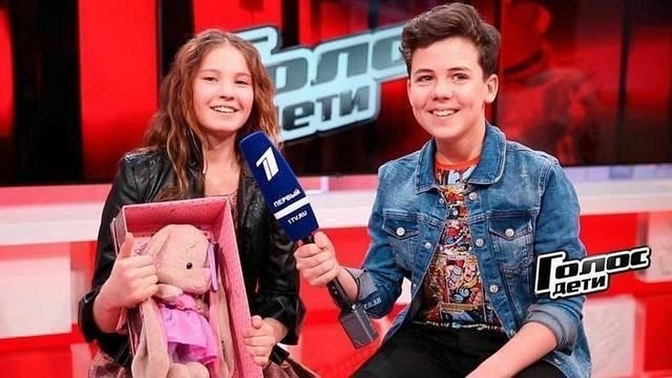 Белтелерадиокомпания начинает Национальный отборочный тур Детского «Евровидения-2017»