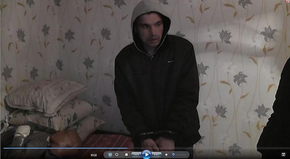 Верховный суд Башкирии вынес вердикт мужчине, досмерти избившему годовалую девочку