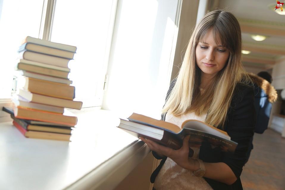 4 омских вуза вошли внацрейтинг университетов