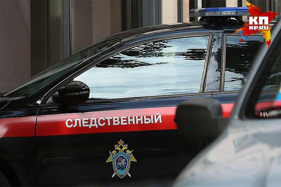 ВКемерове злоумышленник задушил двухлетнего ребёнка собственной сожительницы