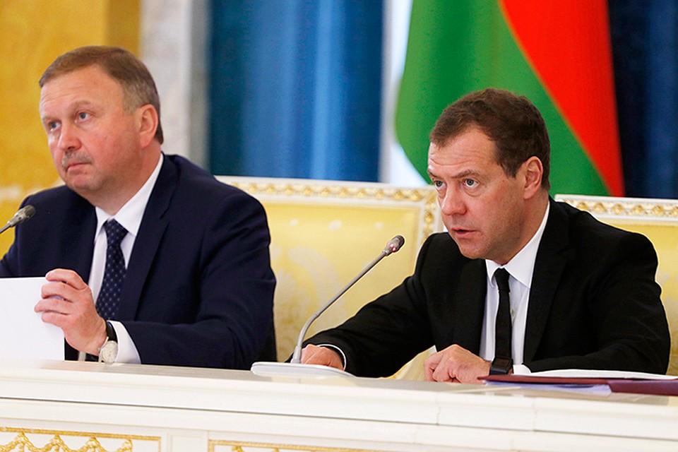 Водительские права, выданные в Беларуси, будут реальны в РФ