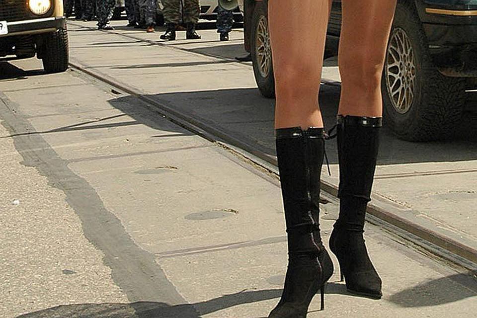 ВВоронежской области осудят мать, предложившую дочери стать проституткой