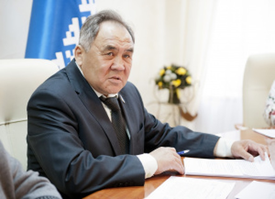 Ямальские народные избранники будут лишать коллег полномочий затри прогула