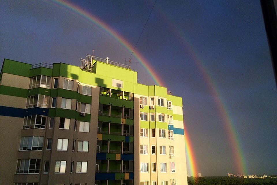 Недостаток бюджета Нижегородской области вырастет на3,1 млн. руб.
