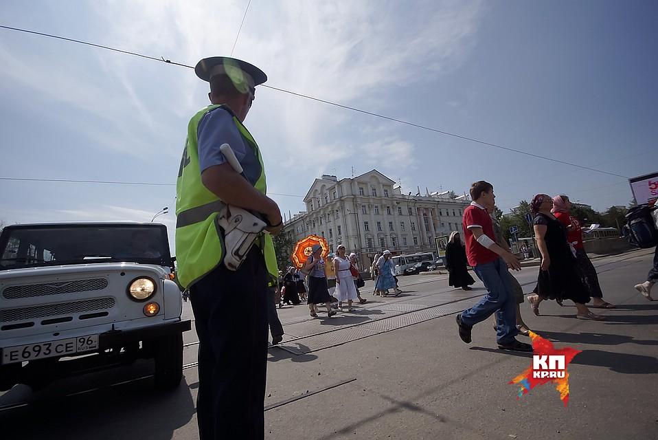 ВКашино подросток намопеде сбил пятилетнего ребёнка