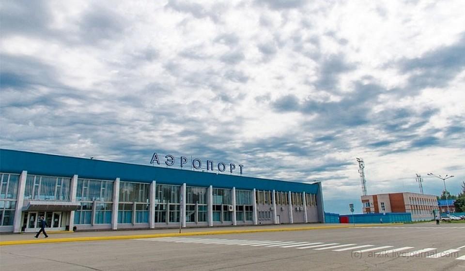 Государство поддержит экспорт машиностроительной продукции, объявил Путин