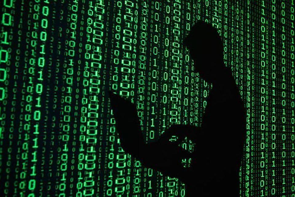 Вирус-вымогатель Petya атаковал компании РФ иУкраины