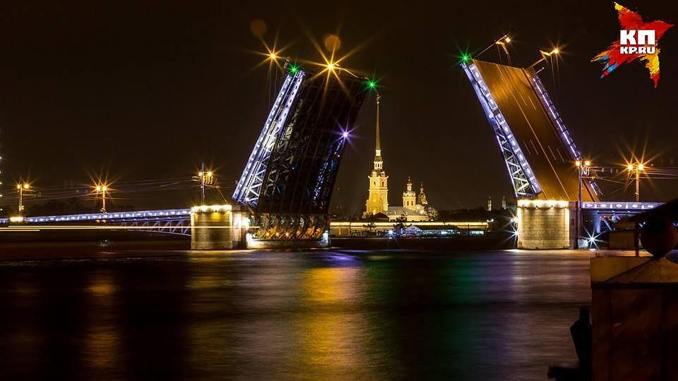 Нашоу «Поющие мосты» прзвучит музыка Соловьева-Седого
