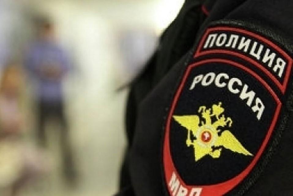 Ребенок изХабаровска штрафовал магазины ввиде сотрудника Роспотребнадзора