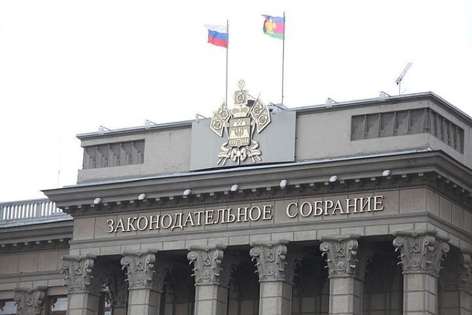 Снесенный вПольше монумент советским солдатам установят наКубани