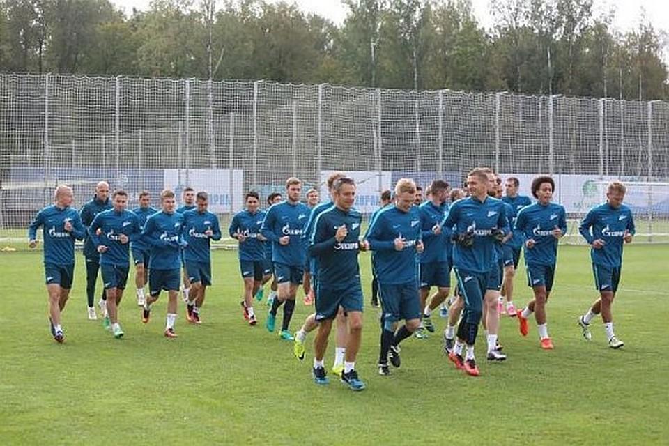 ФК «Краснодар» настарте Лиги Европы сыграет спобедителем пары «Слован»— «Люнгбю»