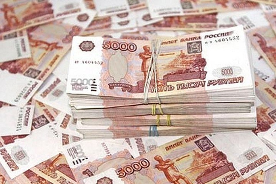 ФСБ задержали предпринимателя за несоблюдение контракта на370 млн при строительстве ЗСД