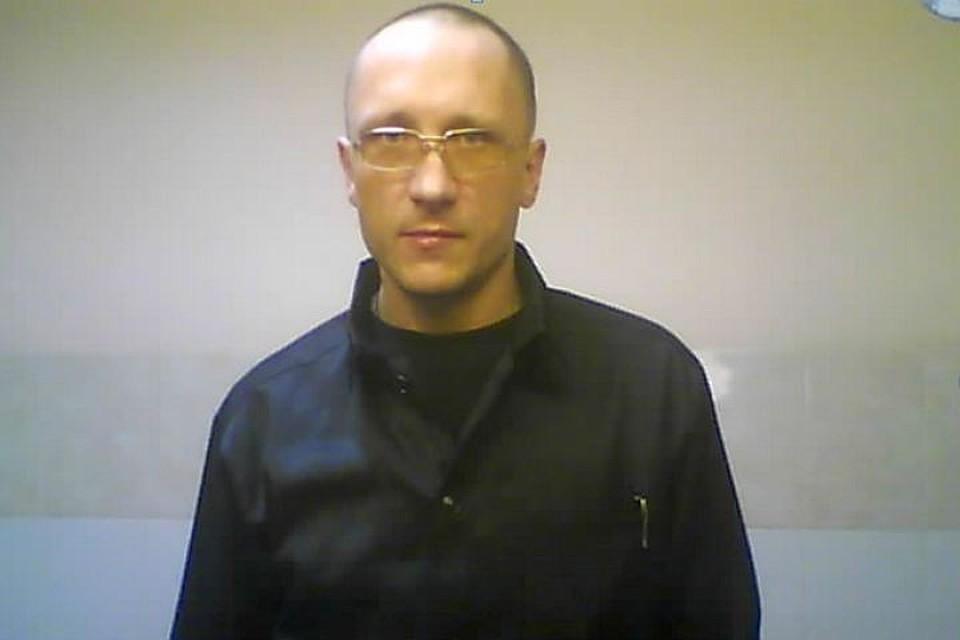 Cотрудники ГУФСИН привлечены кответственности запобег заключенного изчелябинского СИЗО