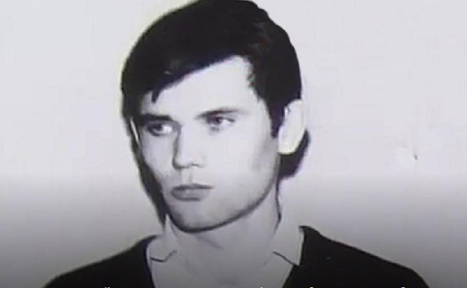 Белозерский суд отказал восвобождении «последнему маньяку СССР»