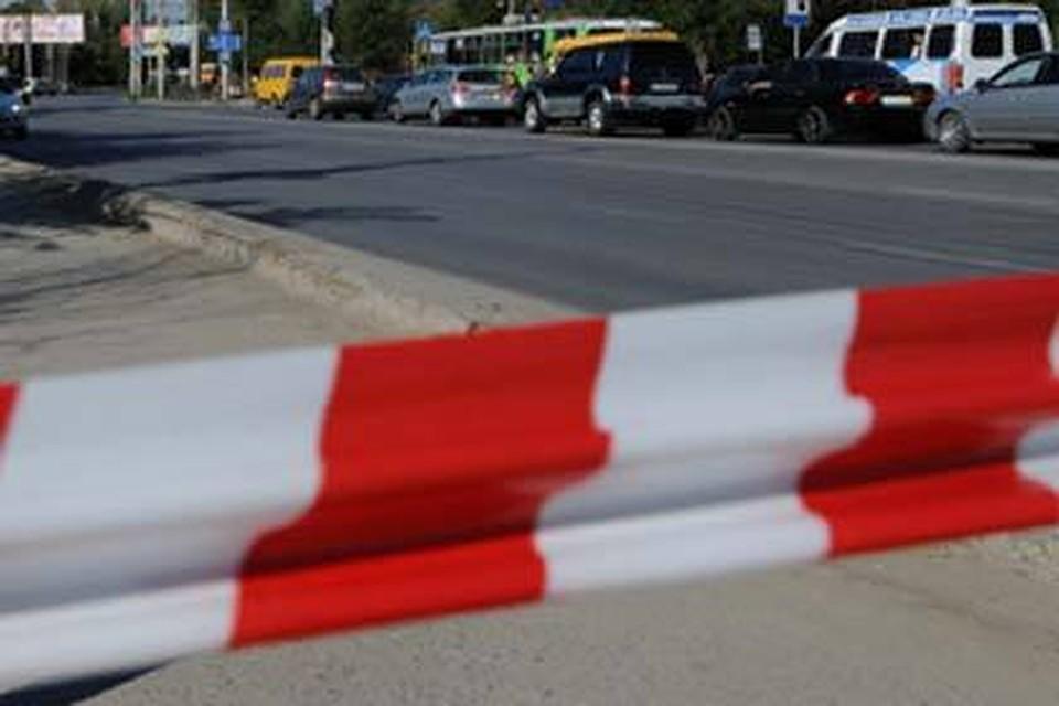 Три оживленные улицы Волгограда перекроют до1сентября