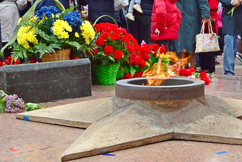 ВУльяновске отметят День ВДВ. Программа мероприятий