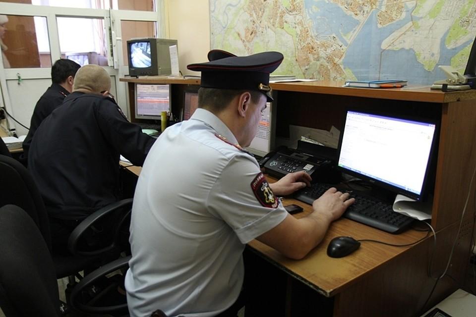 ВИркутске схвачен высокопоставленный работник Следственного комитета