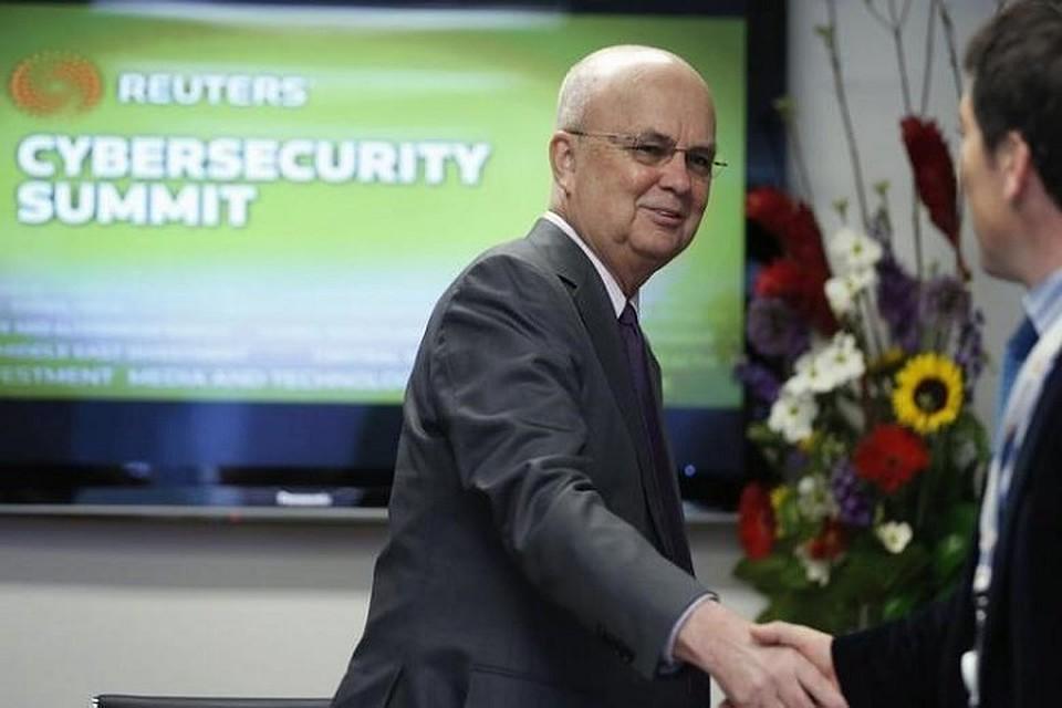 Прежний руководитель ЦРУ поведал опричине утечек информации вспецслужбах