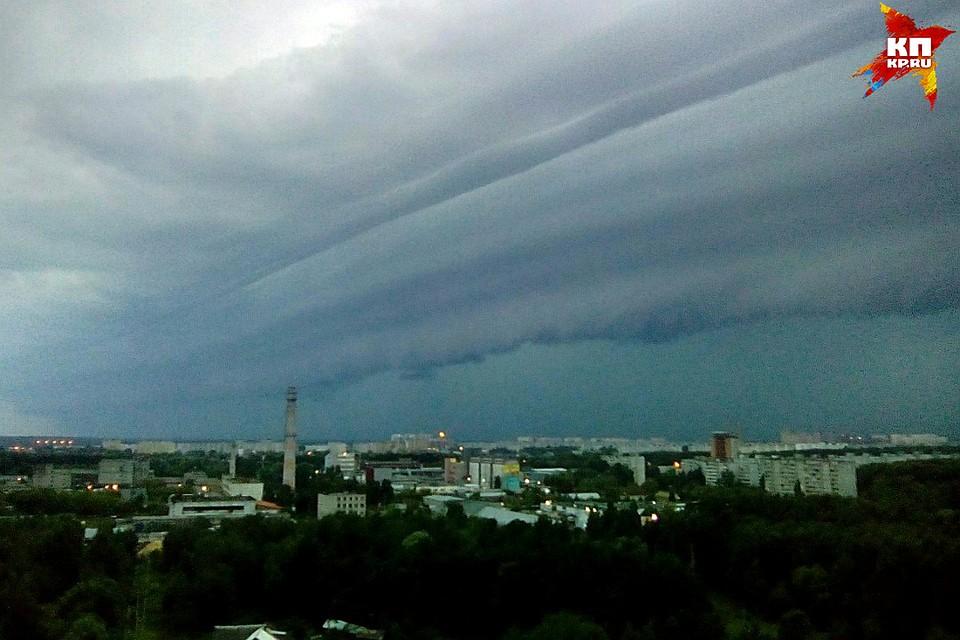 Населённые пункты Тверской области переходят наштатную схему электроснабжения